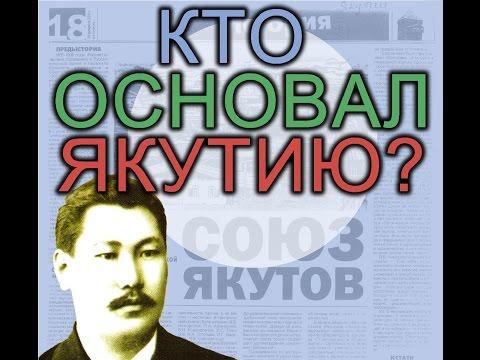 MSN Россия: новости, почта Hotmail, Messenger, фото, видео