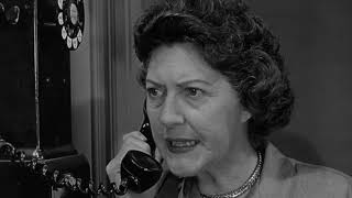 The Andy Griffith Show: The Town Gossip thumbnail
