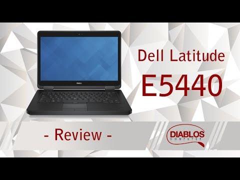 review-dell-latitude-e5440