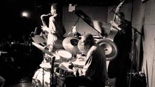 "Billy Hart - ""Lullaby For Imke"""