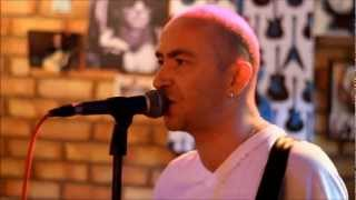 eec7ed69e706 Handbags and Gladrags - (Rod Stewart Stereophonics) Cover By HoboArff ...