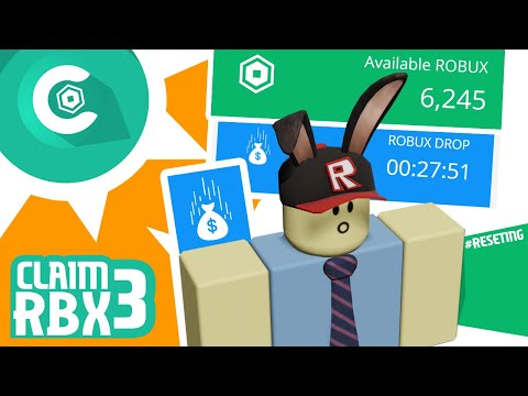 Robux For Free 51 How To Get Free Robux Without Doing Offers Tutorial Youtube