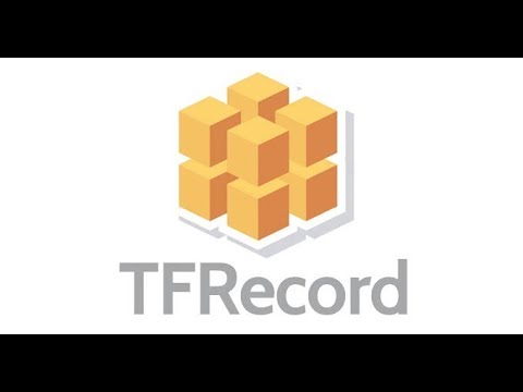 Create TFRecords for Object Detection task using CVAT - Part 1 - Create xml  files