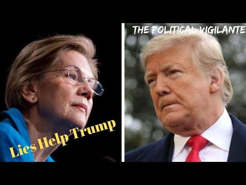 trump-would-beat-warren-in-general-election-—-the-political-vigilante