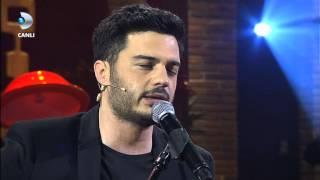 İlyas Yalçıntaş - İncir { Beyaz Show } 06.03.2015 Video