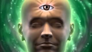 Ясновидящий человек: почему видящие видят ауру по-разному (Один)