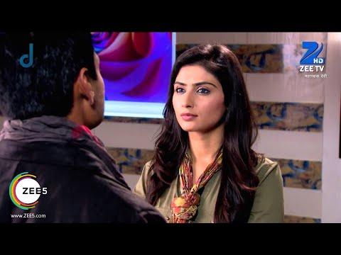 Maharakshak Devi - Hindi Serial - Episode 5 - Zee Tv Serial - Webisode