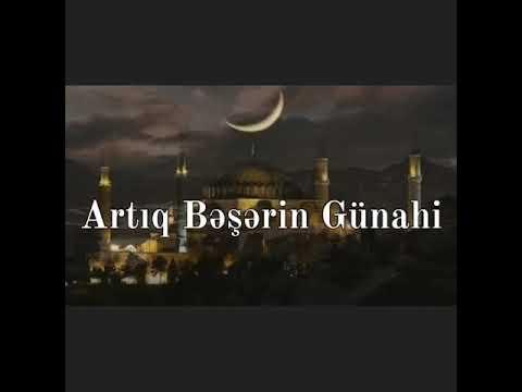 Dini statuslar..Cumeniz Mubarek.. Ramazan Ayi