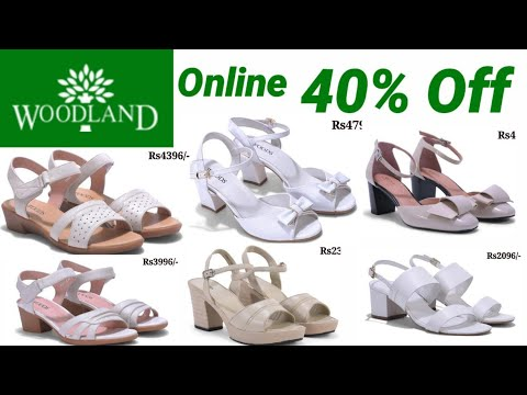 OFF FOOTWEAR COLLECTION WOMEN SANDALS