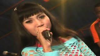 Top Hits -  Doi Kangen Band Voc Novi Andarista