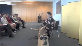 Lao Music