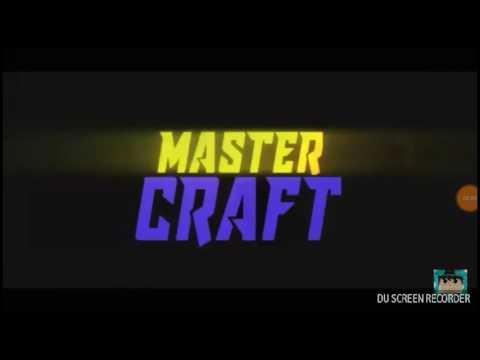 Intro MasterCraft 874
