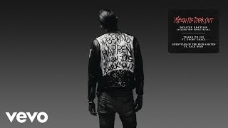 G-Eazy - Lifestyles of the Rich & Hated (Audio) ft. Rick Ross
