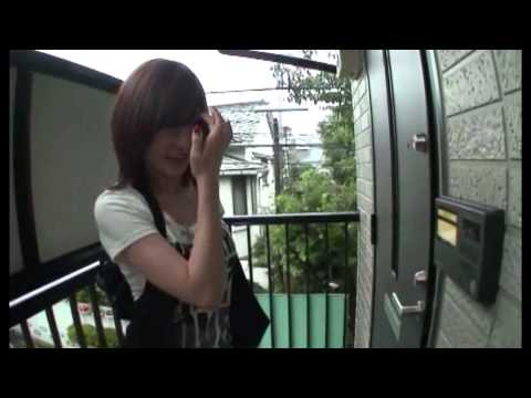 Yuria Satomi - Incontinent Woman in My House