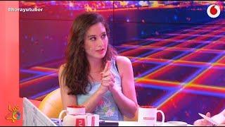 """Chica Fitness """"El verano de las influencers"""" #yuOtraVezNo"""