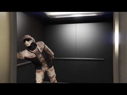 GTA 5 Online: Wolfpack0007 Sales Full Bunker For Double The Cash