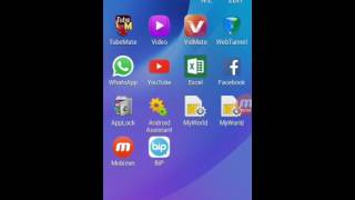 Download Video vidmate কি ভাবে গান download  করা যায়। MP3 3GP MP4