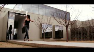 "Danzel ""Under Arrest"" - OFFICIAL VIDEO (Extended version)"