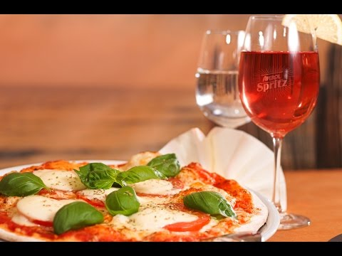 Scottsdale Italian Restaurants | AZ Food