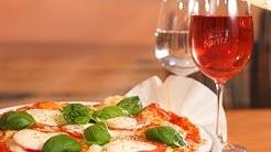 Scottsdale Italian Restaurants | AZ Food