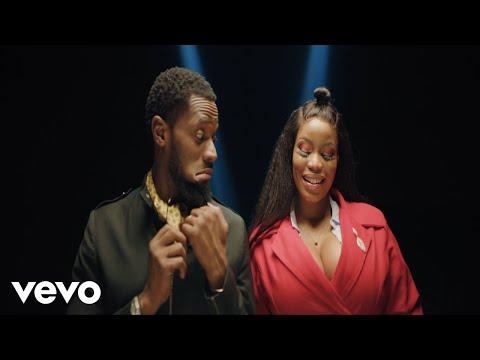 D'banj - Shy || Video