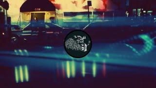 Gnash - Feelings Fade (L
