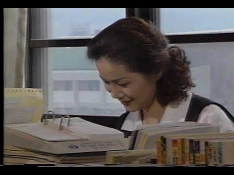 Yang mi kyeong-drama-4( 가시목걸이)