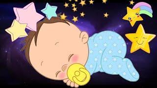 Kinder | Relaxing baby music - Schlaflieder für baby - Schlafmusik - Deutsche kinderlieder