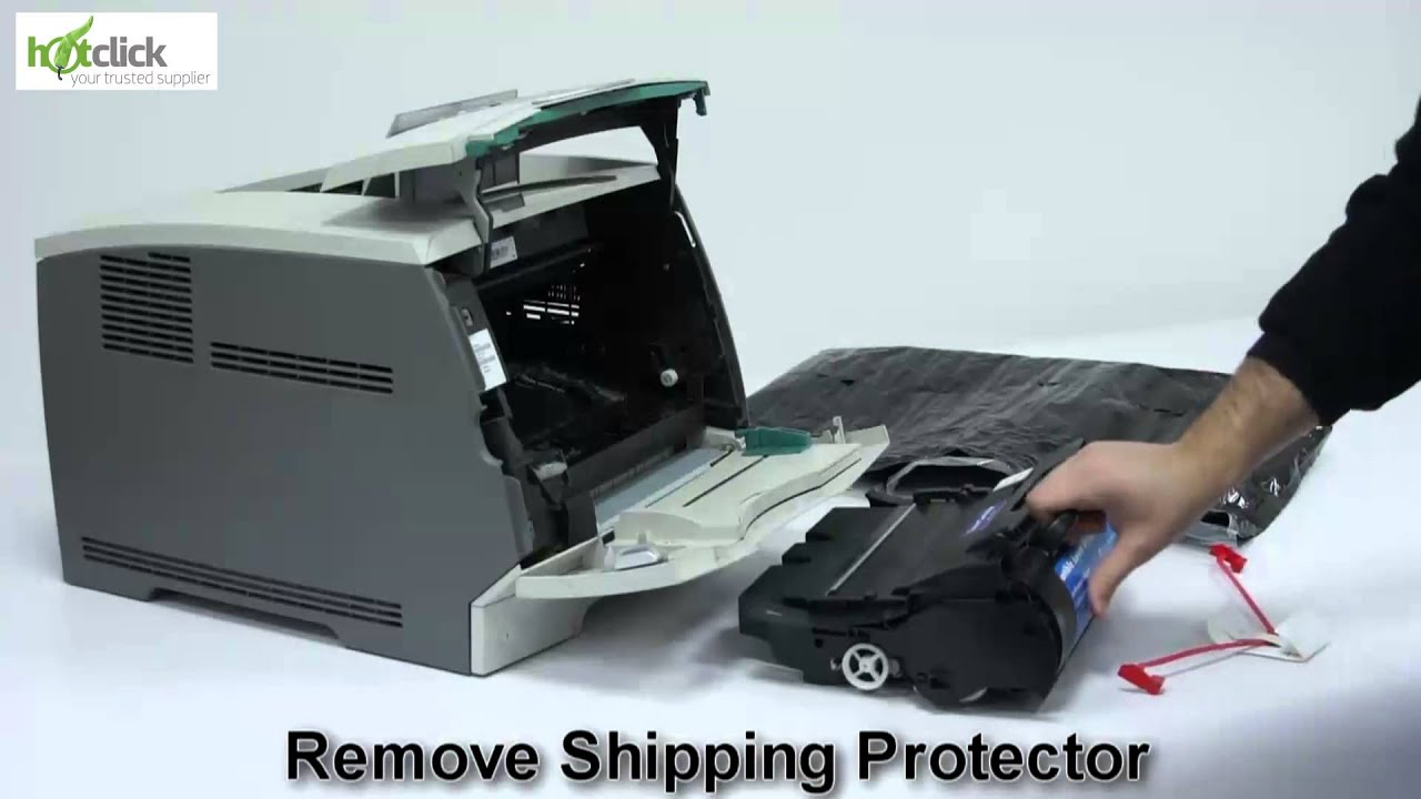 lexmark t640 toner cartridge replacement user guide 7645 youtube rh youtube com lexmark t640 manual pdf lexmark t640 manual pdf