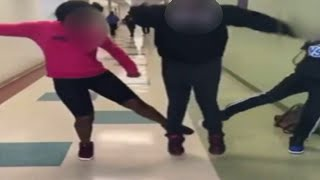 Social Media Prank Could Lead To Lawsuit Against Miami-Dade School Board