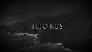 Ashes Of Life - Shores (Doom Metal, Post-rock, 2020)
