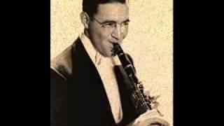 Benny Goodman- Let's Dance