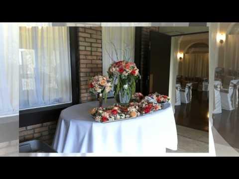 utah-county-wedding-venues-in-pleasant-grove-utah