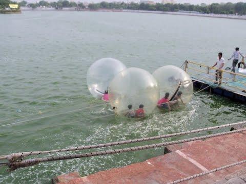 Kankaria Lake Best Places to Visit in Ahmedabad Gujarat