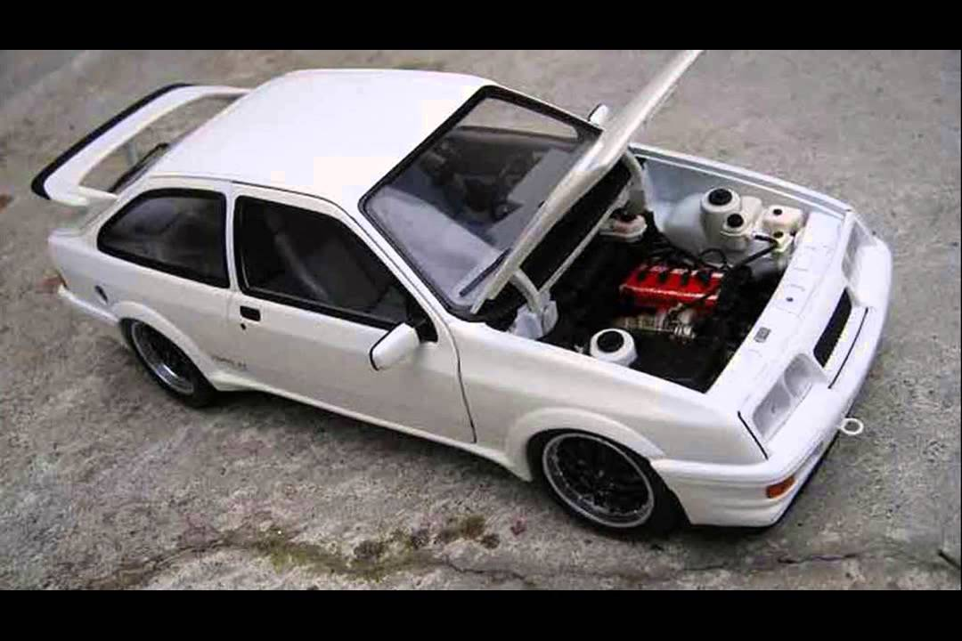 ford sierra tuning cars youtube. Black Bedroom Furniture Sets. Home Design Ideas