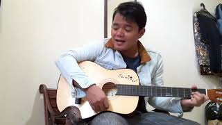 Midley Lagu Batak - Jaya Hutajulu