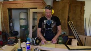 Video FTF #35 Cutting a Perfect Through Mortise With a Router, How To download MP3, 3GP, MP4, WEBM, AVI, FLV Oktober 2018
