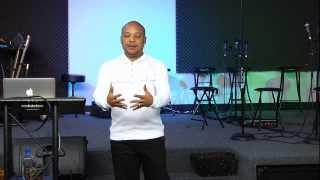 EX Ministries Responds to   Preachers of LA thumbnail