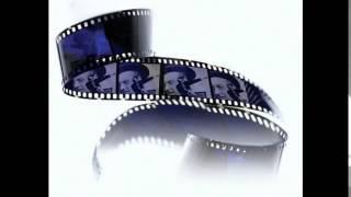 создание видео из фотографий и музыки онлайн бесплатно(http://goo.gl/75xf4Q КАК СОЗДАТЬ DOODLE (РИСОВАННОЕ) ВИДЕО И ПОЛУЧАТЬ ПО 12 000 РУБЛЕЙ ЗА КАЖДУЮ МИНУТУ ТАКОГО ВИДЕО? Хочешь..., 2014-11-24T16:44:50.000Z)