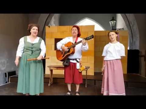 Hardys Augsburg rta renaissance theater augsburg