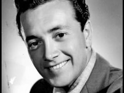 Vic Damone - Santa Claus is Coming to Town