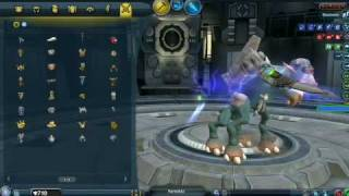 Spore Galactic Adventures: Making Of