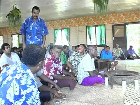 Reunion 2011 Chapter 2 - Cabe ki na Vanua - Veivatuloa.mpg