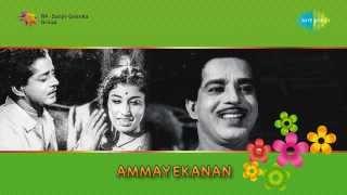 Ammaye Kaanan | Kadha Kadha Painkiliyum song