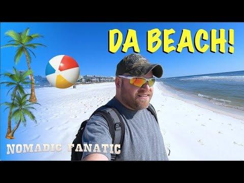 Laguna Beach ~ Panama City, Florida