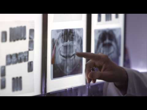 Dental Research at Schulich Medicine & Dentistry