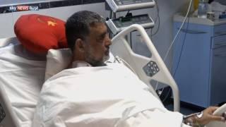 انخفاض عدد الزائرين للأردن بغرض العلاج