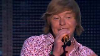 "Download ИВАНУШКИ Int. - Я иду (концерт ""20 лет"", 27.11.2015) Mp3 and Videos"