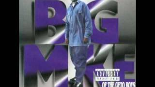Big Mike - Playa, Playa