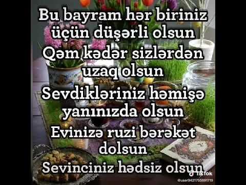 Status Ucun Novruz Bayrami Mahnilar 3gp Mp4 Mp3 Flv Indir